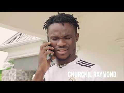 HORNY SUGAR MUMMY - 2020 Latest Nigerian Nollywood Trending Movies