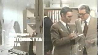La Honorable Familia (Creditos) VHS doblado