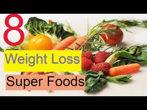 Top Healthy Weight Loss Food List That Help You Loss Weight Best Foods For Weight Loss