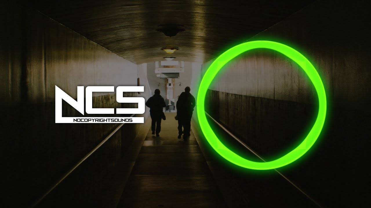 Download HYLO - Headstrong ft. Mikey Ceaser & Akacia [NCS Release]