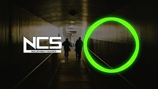 HYLO - Headstrong ft. Mikey Ceaser & Akacia [NCS Release]
