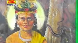 "Gondwana Ke Dev Sumro ""Hit Bundelkhandi Song"" Album Name: Chalo Kachargadh Ka Mela"