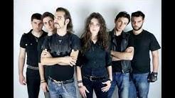Armenian Rock Band   Nairi - Mer Nur@ Mer Tunn e