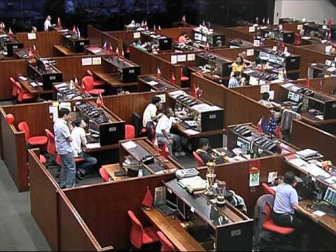 Jay Peñaflor: Man behind P330-M PSE scam?