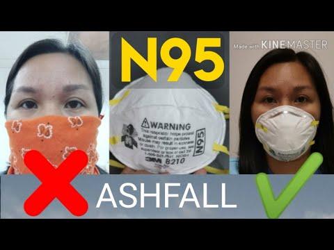 N95 Mask respirator N95 Mask respirator N95