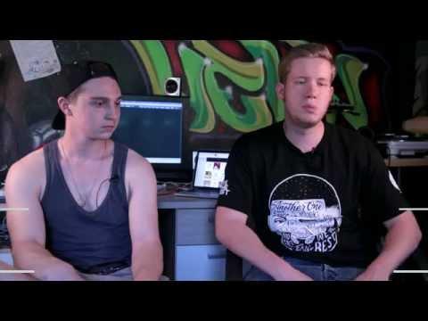 808s & Rarri Cars - Auto-Tune in deutscher Rapmusik