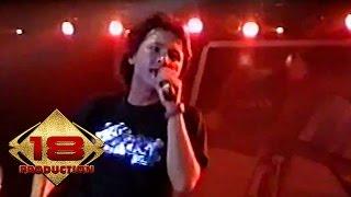 Caffeine - Hidupku Kan Damaikan Hatimu  (Live Konser Purwakarta 15 Agustus 2006)