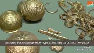 النمرود التاريخية.. كنز أثري استرجعه العراقيون من داعش
