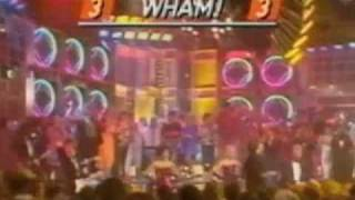 wham   freedom totp 1984
