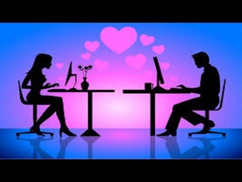 Muslim online Dating Parody