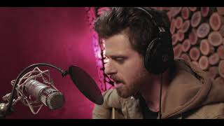 Peaceful Easy Feeling (The Eagles Cover) - Aaron Schembri