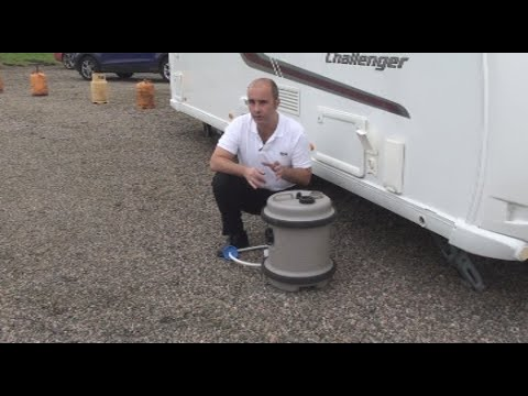 Summer Caravan Holiday to Spain   EP2   Settling in from YouTube · Duration:  14 minutes 19 seconds