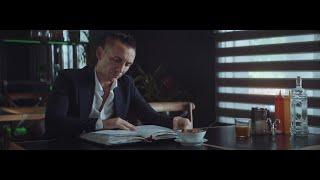 mod-quelli-come-me-videoclip-ufficiale