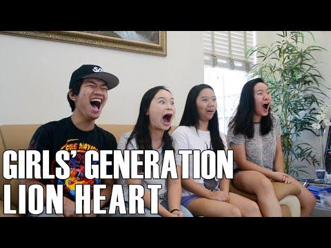 소녀시대 [z-degrees.net] (+) 소녀시대 (Girls' Generation)