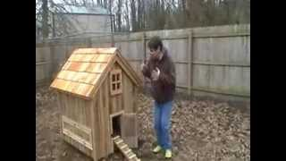 Chicken coop designs.chicken coop plans.chicken houses.chicken coop ideas.chicken house plans