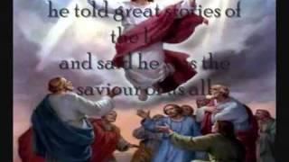 Barclay James Harvest  LIVE  - Hymn - Lyrics Englisch / Deutsch , Cool