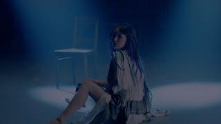 LiSA 『往け』 -MUSiC - (『劇場版 ソードアート・オンライン -プログレッシブ- 星なき夜のアリア』主題歌)