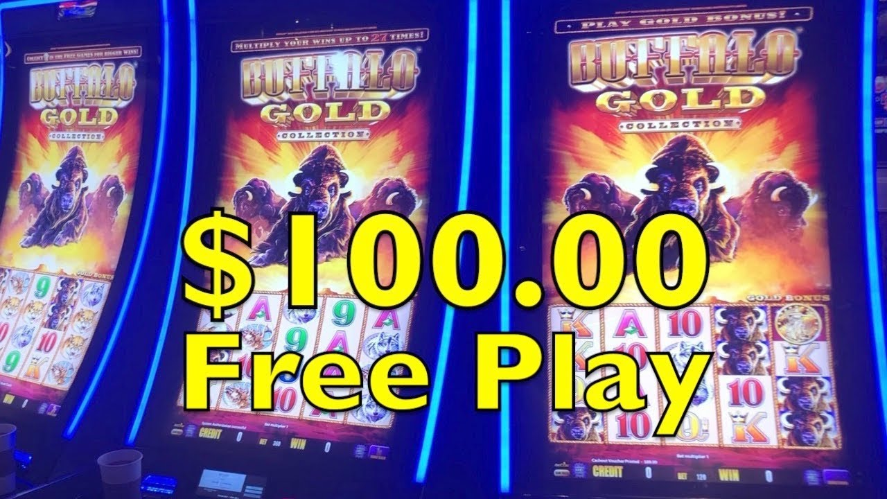 Pokie place sign up bonus