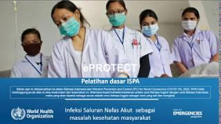 Penyakit Flu (Influenza) - Penyakit Musiman.