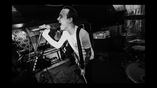 The Flatliners – Hang My Head (Official Music Video)