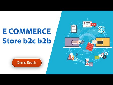 ecommerce-store-management-software---best-inventory-management-software-for-ecommerce-b2b-&-b2c