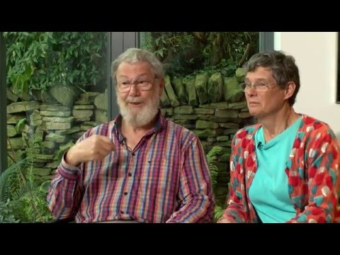Passivhaus and UK policy: Denby Dale Passivhaus 5 years on