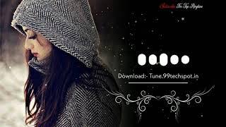 Arziyaan Ringtone Download Mp3   Jigariyaa movie Ringtone   Sad Love Ringtone