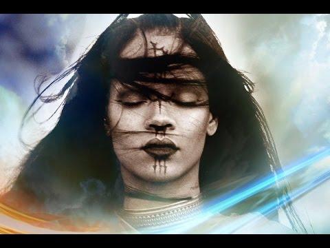 Rihanna - Sledgehammer (Instrumental)