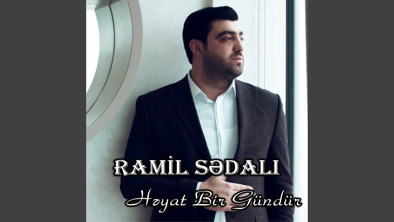 Tural Davutlu - Ay Zalım / Official Klip 2018