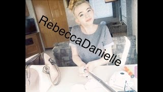 My little place in the internet | RebeccaDanielle