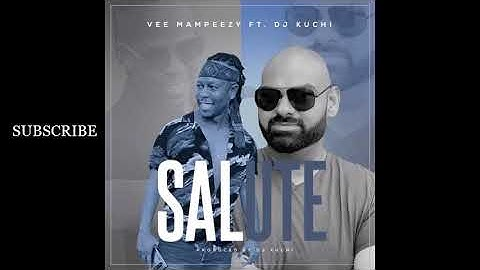 Download Vee Mampeezy Dololo Mp3 Free And Mp4