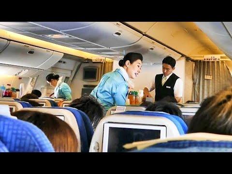 osaka-to-seoul-(gimpo)-|-korean-air-b777-300-|-trip-report