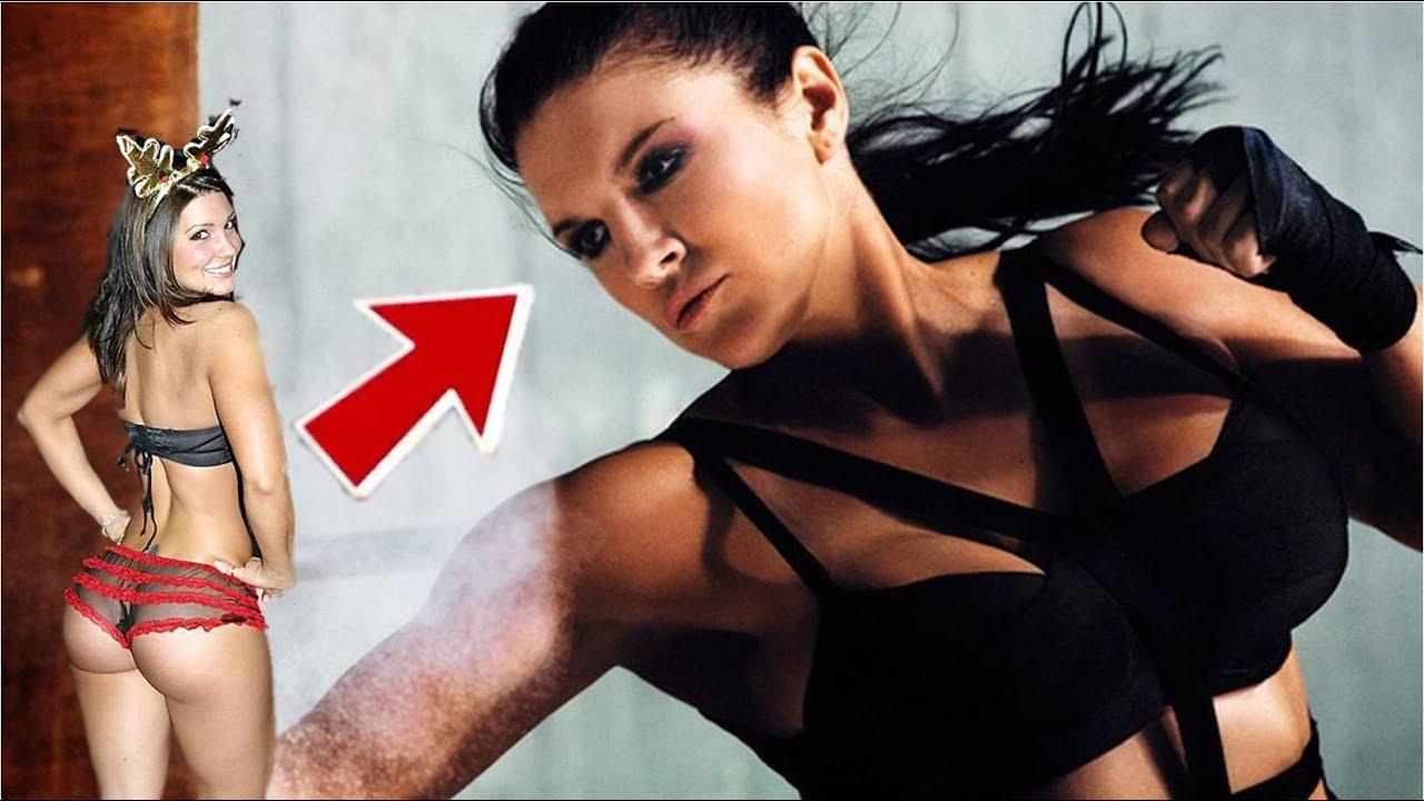 Чемпионка по отсосу, Чемпионка по минету - HD порно видео онлайн 22 фотография