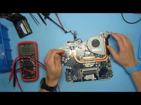 acer-v3-571g-la-7912p-reparatur-repair---keine-reaktion-auf-power-button