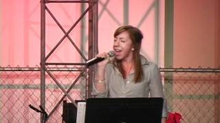 All I Need is You [Kim Walker / Jesus Culture Cover]