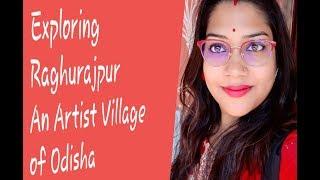 odisha artist video, odisha artist clips, nonoclip com
