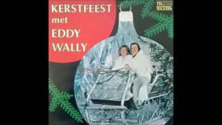 Eddy Wally -