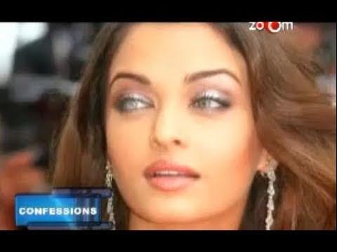 Hugh Jackman doesnt feel Aishwarya Rai Bachchan is the most beautiful woman