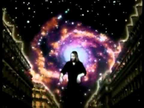 SEBASTIEN TELLIER universe