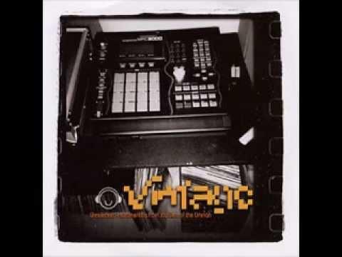 J Dilla - Vol. 2: Vintage (FULL ALBUM)