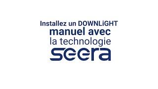 Installation CTC & SEERA manuel