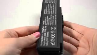 Dell Vostro 1400 Inspiron 1420 Battery