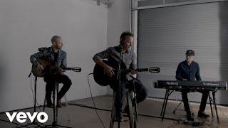 Chris Tomlin Resurrection Power Acoustic