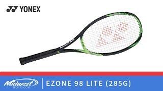 Yonex EZONE 98 Lite (285G)