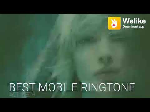 Best Mobile Phone Ringtone