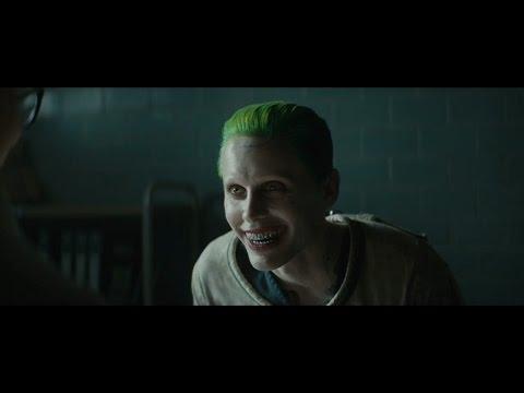 Suicide Squad Joker(Club) [uncut/German/deutsch] 720p