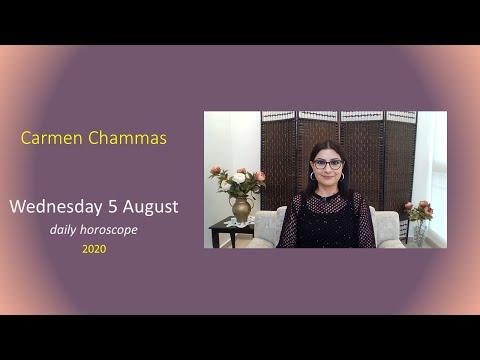 daily-horoscope:-wednesday-5-august-2020