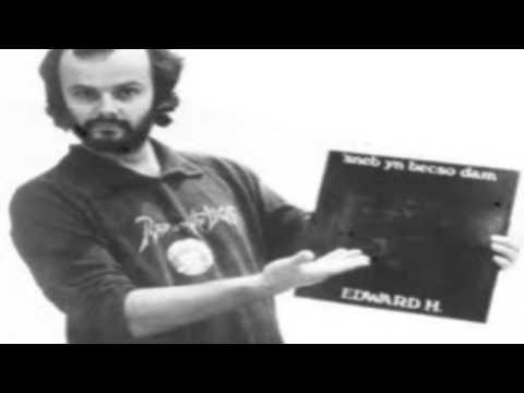 The John Peel Show 6th May 1980