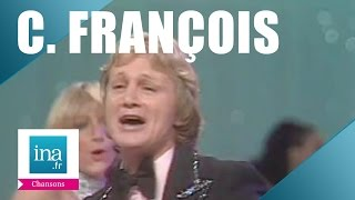 "Claude François ""Magnolias for ever"" (live officiel) - Archive INA"