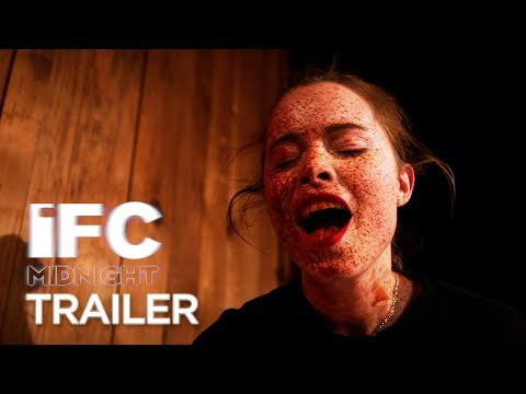 What Keeps You Alive trailer
